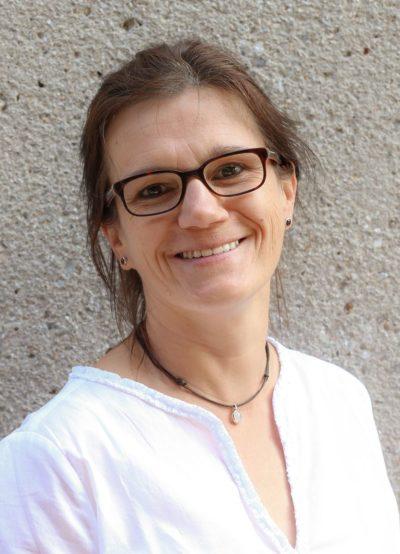Andrea Schiessl