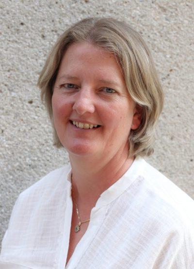 Anita Eid-Linner