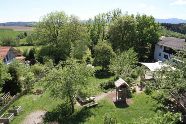 Garten von oben (2)