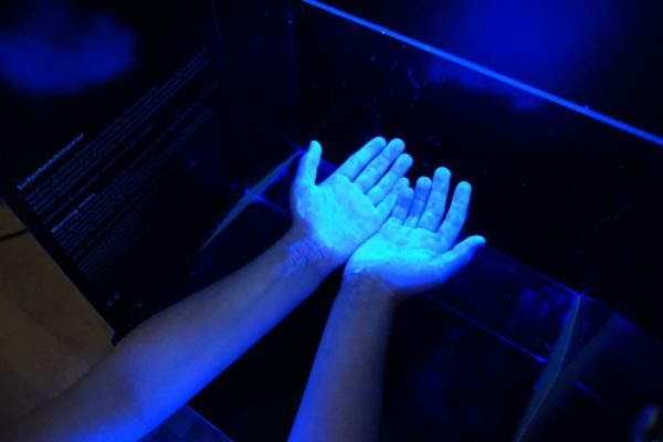 Hände waschen (1)