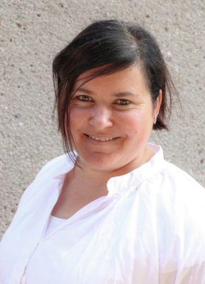 Monika Ortner