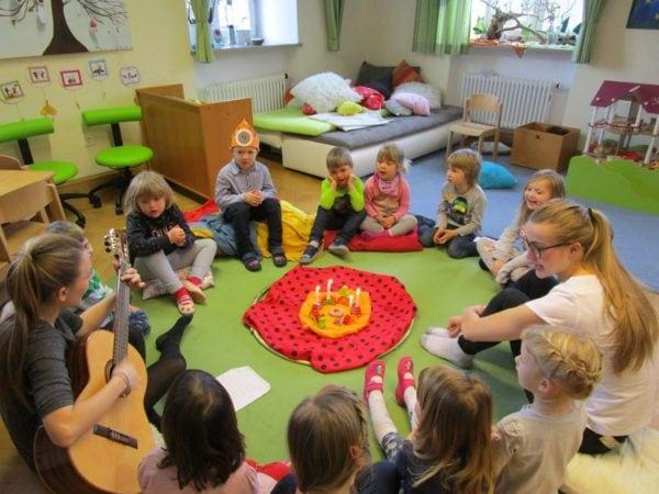 spielen und feiern (2)