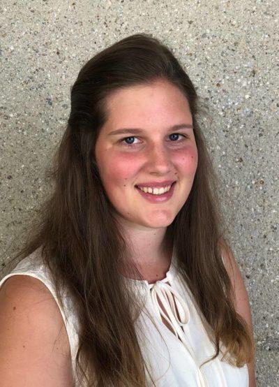 Daniela Schmidmaier