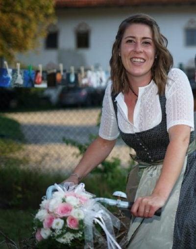Katharina Bortenlänger