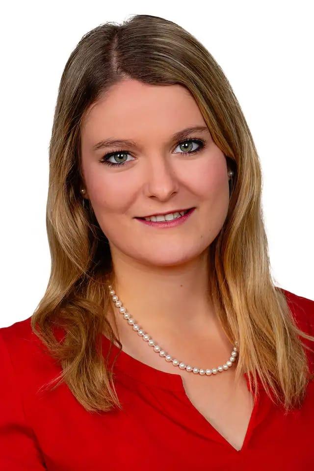 Lisa Bachmeier